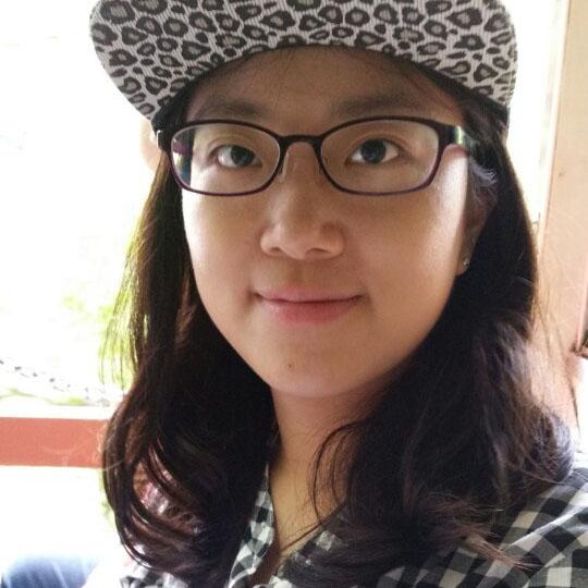 Image of Min