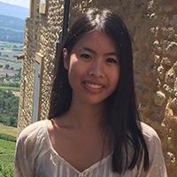 Image of Nguyen