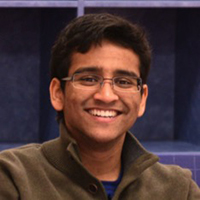 Image of Gupta