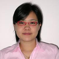 Image of Tjong