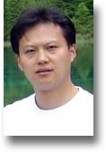 Image of Gao