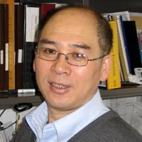 Image of Liu